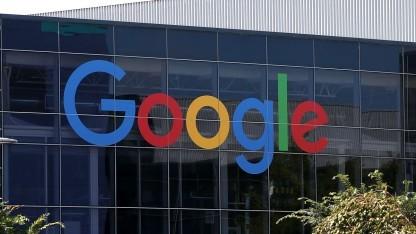Google könnte in Zukunft die Anzeige von Textschnipseln deutlich verkürzen.