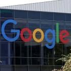 Urteil zu Leistungsschutzrecht: Sieben Wörter in Suchergebnissen sollen reichen