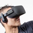 Oculus Connect: VR Minecraft für das Oculus Rift kommt 2016