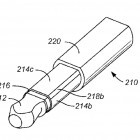Patent: Apple könnte den Kopfhörerstecker am iPhone 7 ersetzen