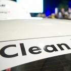 VW-Abgasskandal: Das kollektive Versagen der Entwickler
