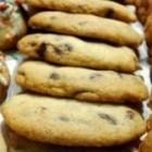 Security: Cookies können Sicherheitslücke sein