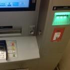 Sparkassen: Geldautomaten in fünf Bundesländern ausgefallen