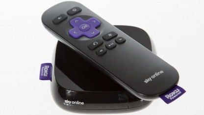Sky Online Tv Box Im Test Streaming Genuss Ist Was Ganz Anderes