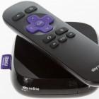 Sky Online TV Box im Test: Streaming-Genuss ist was ganz anderes