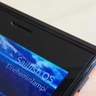 Jolla: Das neue Sailfish 2.0 wird verteilt
