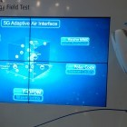 10 GBit/s: 5G-Mobilfunk bereits weitgehend fertig - Start erst 2020