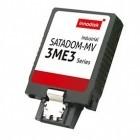 Disk on Module: Innodisks Mini-SSDs benötigen kein Stromkabel