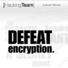 Hacking Team: Saudi-Arabien wollte Spyware-Firma kaufen