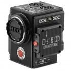 4K: Red Raven ist die bisher günstigste Red-Kamera