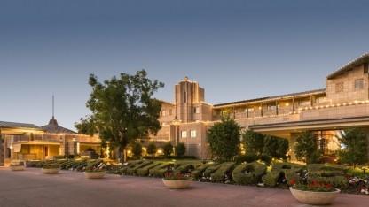 Betroffen sind auch Hilton-Angebote in den Waldorf-Astoria-Hotels.