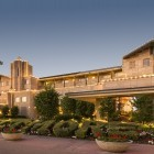 Security: Kassenterminals von Hilton-Hotels gehackt