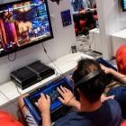 Spielemarkt: Smartphone und Tablet statt Gaming-PC