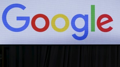 Die VG Media klagt nun ebenfalls gegen Google vor dem Landgericht Berlin.