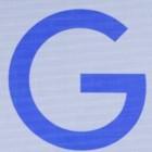 Leistungsschutzrecht: VG Media reicht Klage gegen Google ein