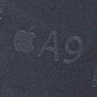 iPhone 6S: Apple sieht sich zu Statement über die A9-Chips genötigt