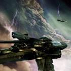 Star Citizen: Berichte über galaktische Probleme