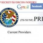 Facebook-Prozess: USA halten europäische Daten trotz NSA für sicher