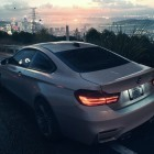 Need for Speed angespielt: Rennspiel-Reboot für Tuner und Autoliebhaber