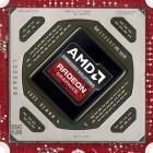 E8950MXM: AMDs neue Embedded-Grafikkarte nutzt einen Tonga XT