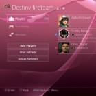 Sony: Firmware 3.00 für die Playstation 4 vor Veröffentlichung