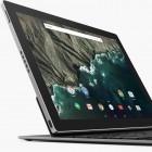 Google: Pixel C für 500 Euro erhältlich
