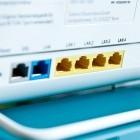 Bedarfsprognose: Telekom will erst in über 10 Jahren Glasfaser ins Haus legen