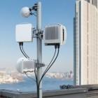 E-Band-Frequenzen: Richtfunk soll laut Ericsson bald über 10 GBit/s erreichen