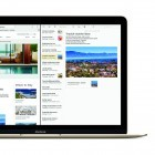 Apple: Am 30. September erscheint OS X El Capitan