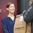 Amazon Flex: Private Fahrer sollen Pakete ausliefern