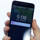 Google: Nexus-Smartphones werden für deutsche Käufer teurer