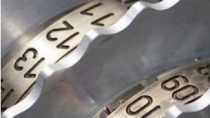 Eine schwerwiegende Sicherheitslücke in Veracrypt wurde gepatcht.