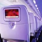 Streaming: Netflix bietet Zugang über kostenloses Flugzeug-WLAN