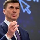 Leistungsschutzrecht: EU-Kommission prüft europäische Google-Steuer