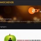 Streaming: Watchever setzt auf Kanäle von ZDF und BBC