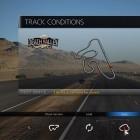 Gran Turismo 6: Update mit Streckeneditor