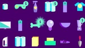 Formeln sollen über ein dynamisches Preissystem dafür sorgen, dass die Kunden bei Jet.com jederzeit den garantiert niedrigsten Preis bekommen.