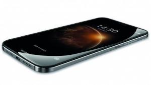 Huaweis neues Mittelklasse-Smartphone G8