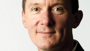 Neil Hunt