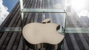 Apple plant Force Touch in erweiterter Form für künftige iPhones.