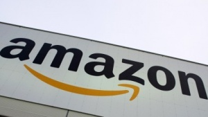 Amazon plant drei neue Fire-Tablets.