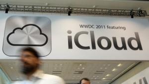 Apple hat in iCloud gespeicherte iMessage-Nachrichten an die US-Regierung weitergegeben.