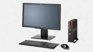 Futro S920 mit AMD-Chip