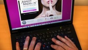 Hacker konnten 11 Millionen Passwörter aus den Ashley-Madison-Daten knacken.