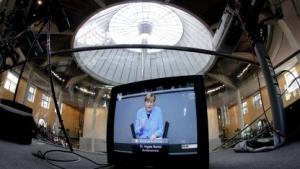 Die IT-Infrastruktur des Bundestages wird neu aufgesetzt.
