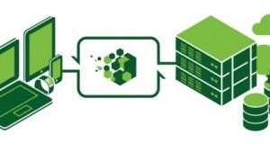 Strongloop ist nun ein Tochterunternehmen von IBM.
