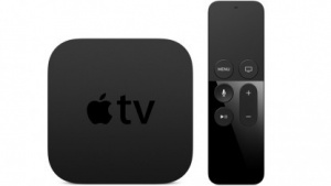 Plex und VLC für Apple TV 4 geplant
