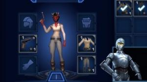 Star Wars - Der Widerstand ist leider langweilig.