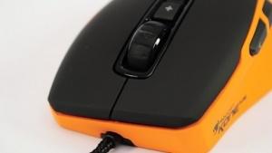 Libratbag könnte die Nutzung von Gaming-Mäusen unter Linux vereinfachen.