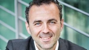 Der CDU-Netzpolitiker Jarzombek hält die Pläne der Regierung für ausreichend.